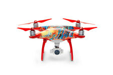 DJI Phantom 4 Camera Drone - Chinese New Year Limited Edition Brand New!