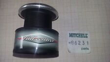 BOBINE MOULINET MITCHELL FULL CONTROL 400 40PRO FR50 SD40 SPOOL REEL PART 86231