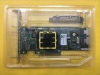 Adaptec ASR-5805 512MB 8-Port PCI-e SAS RAID Controller 2244100-R