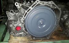 99-01 Honda Odyssey Reman Transmission B7TA w/ 24mo warranty!
