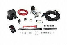 Firestone 2581 Suspension Air Compressor Kit