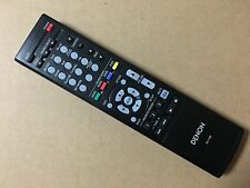 New Remote Control RC-1168 RC1168 For Denon RC-1169 AVR-1612 AVR 1613 AVR 1713
