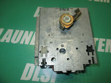 Speed Queens Washer Timer 964D129G005
