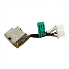 1X  Gen 924444-F30 924444-S30 for HP Pavilion 430 440 450 2016 DC IN CABLE 90W