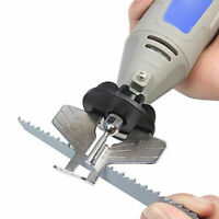 Chainsaw Sharpener Electric Grinder Chain Saw Grinder File Pro Tool Attachment z