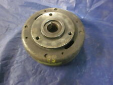 Ski Doo Citation LS Tundra Flywheel Rotax Type 253 Nippondenso 0320001681