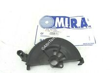 KIT REGISTRO PEDALIERA FORD FIESTA - ESCORT - ORION (>89) 32 / 1337