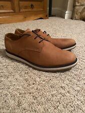 Lacoste Millard Shoes