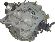 Carburetor Autoline C9650