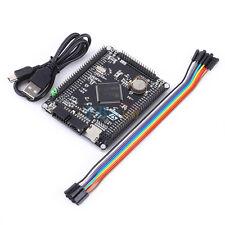 STM32F407ZET6 STM32 Cortex-M4 Development Board Mainboard 60P-2.54mm I/O  port