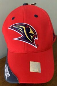 Official Arena Football Russell Athletics AFL Las Angeles Avengers Hat New W/Tag