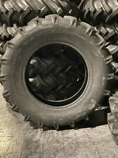 136 28 136x28 Agstar 8ply R1 Tractor Tire