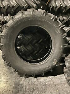 13.6-28, 13.6X28 Agstar 8ply R1 tractor tire