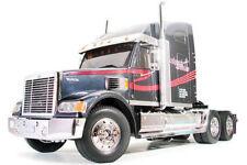 Tamiya 1/14 Knight Hauler Semi Truck Kit TAM56314
