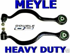 BMW E32 UPPER Control ARMS MEYLE 7-series 735 740 750 i iL HEAVY DUTY New Set