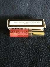 MARY KAY Nourishine Lip Gloss - Berry Sparkle  017036 NEW