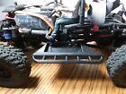 SCX24 Jeep Rock Sliders