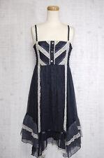 axes femme Dress Japanese Style Fashion Gyaru Lolita kawaii cute