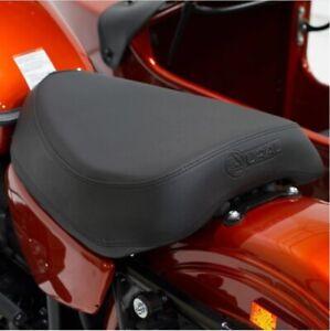 Rider Seat  BENCH ENDURO (2/3 Bench Seat) URAL Gear Up, Patrol, Tourist, 750 CC