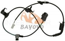 New ABS Wheel Speed Sensor Connector Right For 2014-2018 Toyota RAV4 Lexus 2.5L