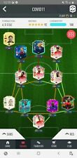 FIFA 20 Ultimate Team XBOX ONE