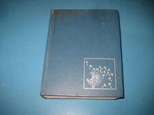 Dictionnaire Petit Larousse en  couleurs 1988
