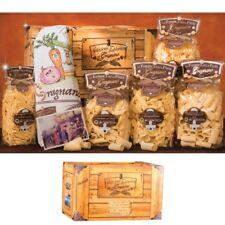 Package l'Amalfi