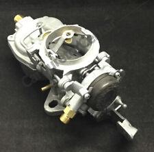 1971-1974 Ford Mavrick Carter RBS Carburetor *Remanufactured