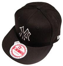 Cappelli da uomo Baseball multicolore New Era
