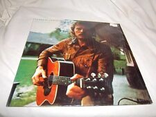 GORDON LIGHTFOOT-ENDLESS WIRE +DON QUIXOTE + SUMMER SIDE OF LIFE (3 ALBUMS) LP
