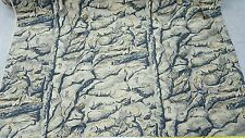 camouflage material Backland All Terrain pattern camo