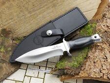 United Cutlery Gil Hibben Alaskan Boot Knife