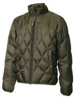 Harkila Lofsdalen Primaloft Jacket