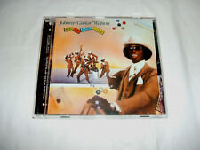 Johnny Guitar Watson the Family Clone 1981 Release on 2006 CD Bonus Tracks Funk