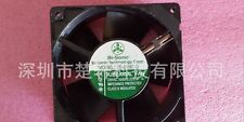 Bi-son  Fan  4E-230B  230V  22/21W  120*120*38MM  156.3CFM  good in quality