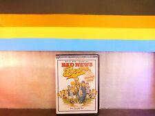 Billy Bob Thornton * Bad News Bears (DVD, 2005, Full Screen