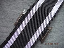 WW1 EK 2 GERMAN IRON CROSS MEDAL REPLACEMENT RIBBON 150mm SPECIAL POST OFFERS