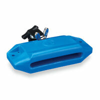 Latin Percussion LP Jam Block High Pitch, Blue
