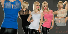 Size S T-Shirts for Women