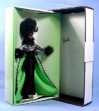 MATTEL BARBIE IN THE LIMELIGHT DOLL FASHION DESIGNED BY BYRON LARS