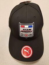 Team Penske 50th Anniversary Racing cap