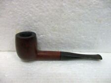 Pipe Butz Choquin Tanagra Extra n° 1601