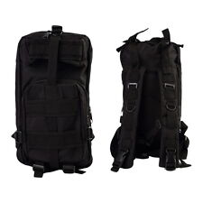 Outdoor Military Rucksacks Tactical Backpack Camping Hiking Trekking Bag 30L AS