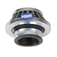 HMParts Pocketbike Minibike Dirtbike Sportluftfilter Luftfilter 45 mm