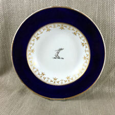 Unboxed British Victorian Porcelain & China