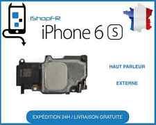 """Haut parleur externe iPhone 6S 4,7"""""""