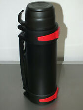 Camping Campers Hikers Giant 3000ml Thermos Flask