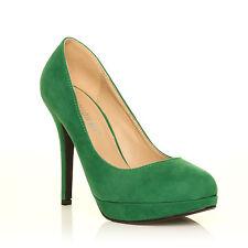 e520085e69a Women's Stiletto Heels for sale | eBay