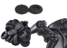 10x Fashion Joystick Thumbstick Caps Game For PS3 PS4 XBOX 360 Controller   TIAU