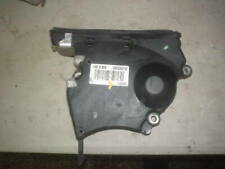 renault clio sport 197 lower cambelt cover